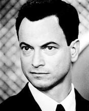 This is an image of 167736 Gary Sinise Photograph & Poster