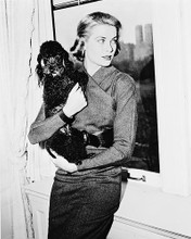 This is an image of 167895 Grace Kelly Photograph & Poster