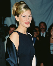 This is an image of 231552 Julia Roberts Photograph & Poster