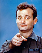 This is an image of 231742 Bill Murray Photograph & Poster