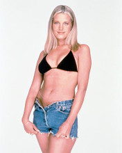 This is an image of 231850 Bridget Fonda Photograph & Poster