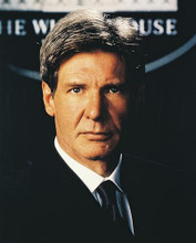 This is an image of 231854 Harrison Ford Photograph & Poster