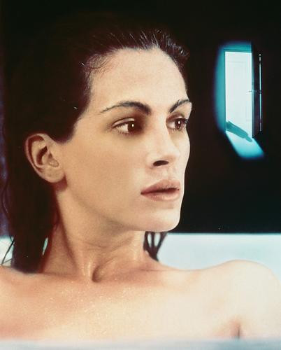 This is an image of 232521 Julia Roberts Photograph & Poster