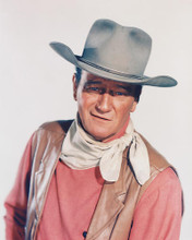 This is an image of 232571 John Wayne Photograph & Poster