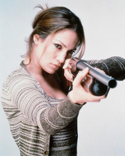 This is an image of 232991 Jennifer Lopez Photograph & Poster