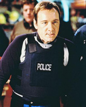 This is an image of 233073 Kevin Spacey Photograph & Poster