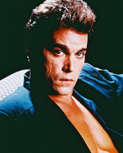 This is an image of 236802 Ray Liotta Photograph & Poster