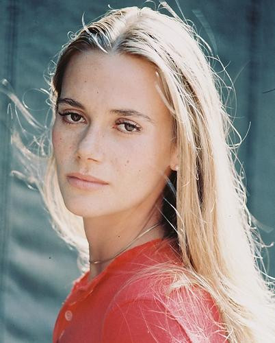 This is an image of 235548 Peggy Lipton Photograph & Poster