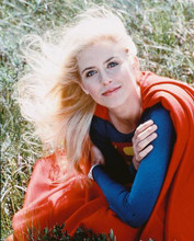 This is an image of 235665 Helen Slater Photograph & Poster