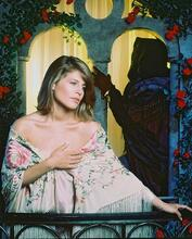 This is an image of 236225 Beauty and the Beast Photograph & Poster