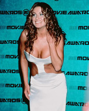 This is an image of 235895 Carmen Electra Photograph & Poster