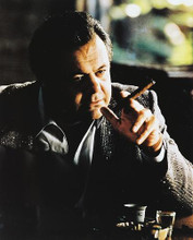 This is an image of 239788 Paul Sorvino Photograph & Poster