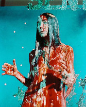 This is an image of 239789 Sissy Spacek Photograph & Poster