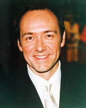 This is an image of 239790 Kevin Spacey Photograph & Poster