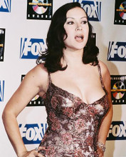 This is an image of 239801 Jennifer Tilly Photograph & Poster