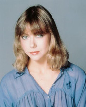 This is an image of 241156 Jenny Agutter Photograph & Poster