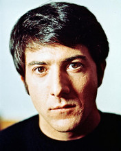 This is an image of 241281 Dustin Hoffman Photograph & Poster