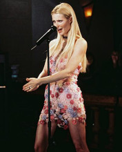This is an image of 241374 Gwyneth Paltrow Photograph & Poster