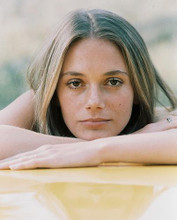 This is an image of 242614 Peggy Lipton Photograph & Poster