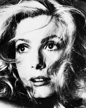 This is an image of 170541 Catherine Deneuve Photograph & Poster