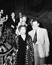 This is an image of 170574 Sunset Boulevard Photograph & Poster