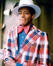 This is an image of 242943 Antonio Fargas Photograph & Poster