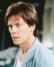 This is an image of 243532 Kevin Bacon Photograph & Poster