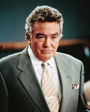 This is an image of 243638 Albert Finney Photograph & Poster