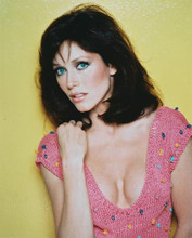 This is an image of 243785 Tanya Roberts Photograph & Poster