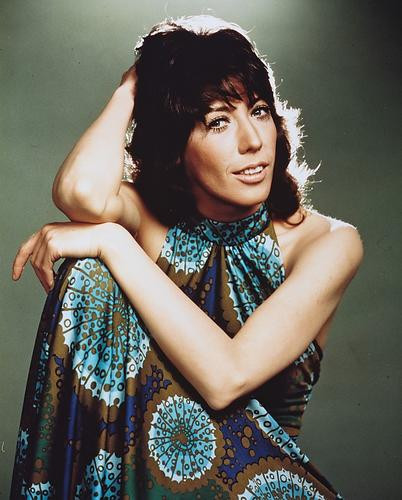 This is an image of 243837 Lily Tomlin Photograph & Poster