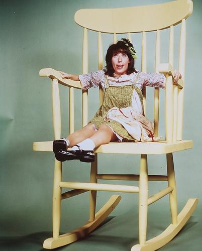 This is an image of 244198 Lily Tomlin Photograph & Poster