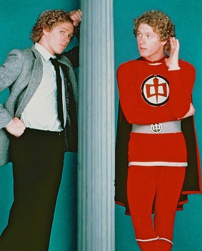 This is an image of 244883 William Katt Photograph & Poster