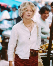 This is an image of 245296 Meg Ryan Photograph & Poster