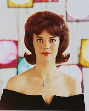 This is an image of 245340 Natalie Wood Photograph & Poster