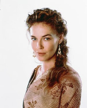 This is an image of 245630 Connie Nielsen Photograph & Poster