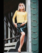 This is an image of 245726 Sharon Tate Photograph & Poster
