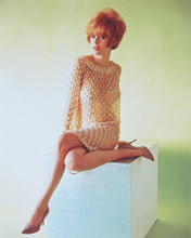 This is an image of 246204 Jill St. John Photograph & Poster
