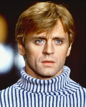 This is an image of 246357 Mikhail Baryshnikov Photograph & Poster