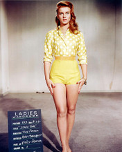 This is an image of 246786 Ann-Margret Photograph & Poster