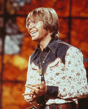 This is an image of 246873 John Denver Photograph & Poster