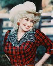 This is an image of 247037 Dolly Parton Photograph & Poster