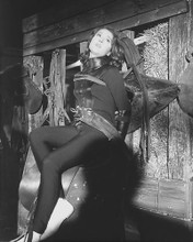This is an image of 171073 Diana Rigg Photograph & Poster