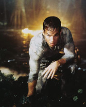 This is an image of 247954 Mark Wahlberg Photograph & Poster