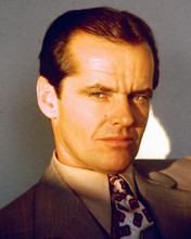 This is an image of 248533 Jack Nicholson Photograph & Poster
