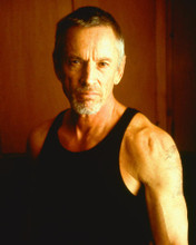 This is an image of 249151 Scott Glenn Photograph & Poster