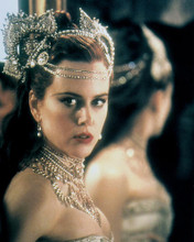 This is an image of 249513 Nicole Kidman Photograph & Poster