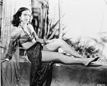 This is an image of 169226 Hedy Lamarr Photograph & Poster