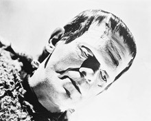 This is an image of 169596 Boris Karloff Photograph & Poster
