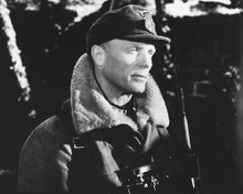 This is an image of 170723 Ed Harris Photograph & Poster