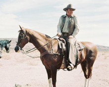 This is an image of 239001 John Wayne Photograph & Poster
